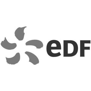 référence gesop edf