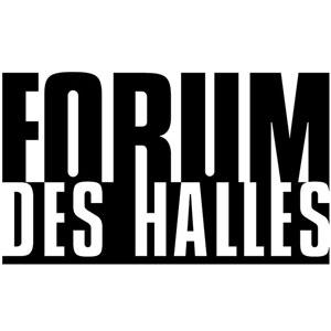 référence gesop forum des halles