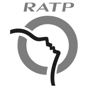 référence gesop ratp