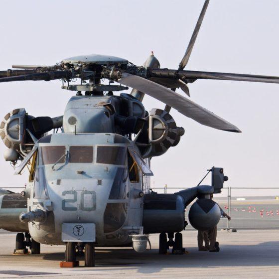 Solutions coupe-feu adaptées aux bases militaires