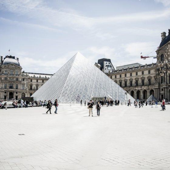 Solutions coupe-feu adaptées aux musées