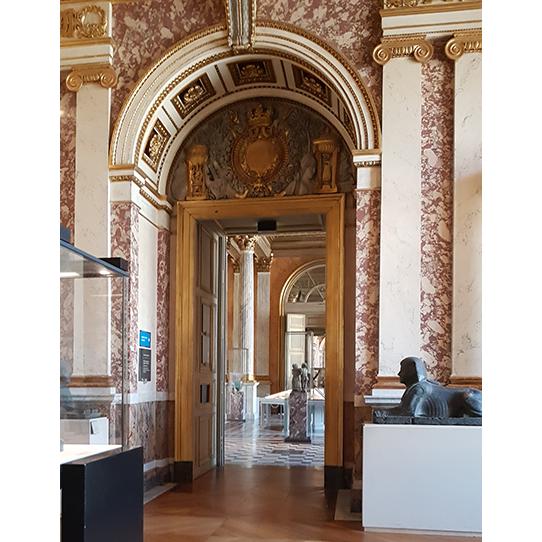 bloc-porte-bois-aile-Sully-Louvre