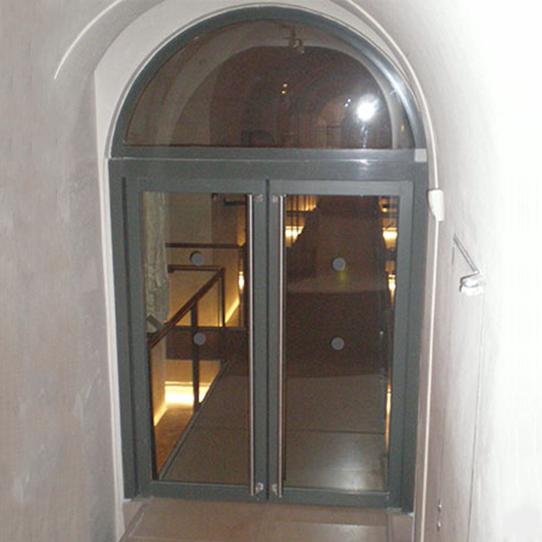 bloc-porte-vitré-Louvre