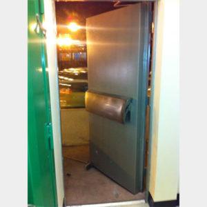 PMT_01 porte tunnel HC MAX (1)