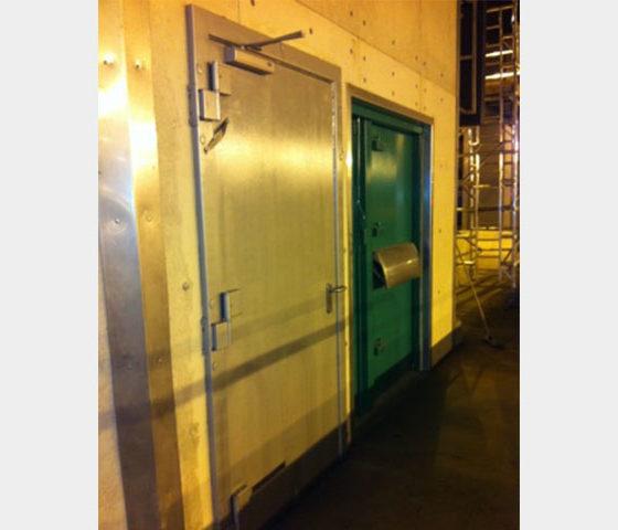 PMT_01 porte tunnel HC MAX (2)