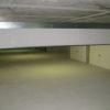 Rideau Souple – FIBERSHEILD E60 – Parking Nice – 2009