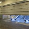 Rideau Souple FIBERSHEILD E90 – Forum des Halles – Paris – 2013 (5)