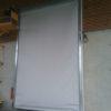 Rideau Souple – FIBERSHEILD P – E60 – DAS NF S61-937 – Annecy – 2014 (2)