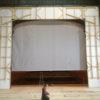 Rideau Souple FIBERSHEILD P avant Scène – Opéra Royal de Versailles – 2012 (2)