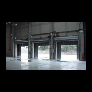 Rideaux-T120W-quais-d'entrepôt