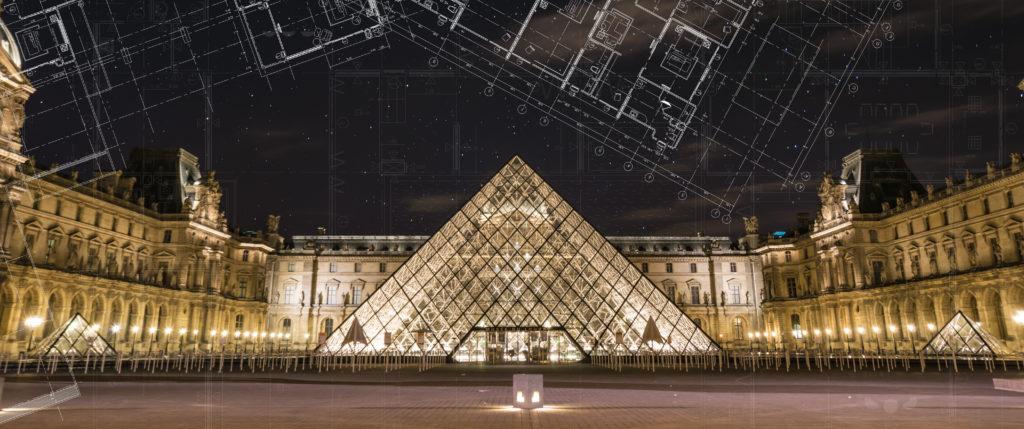 Article de Blog Gesop 1_ Au cœur des musees