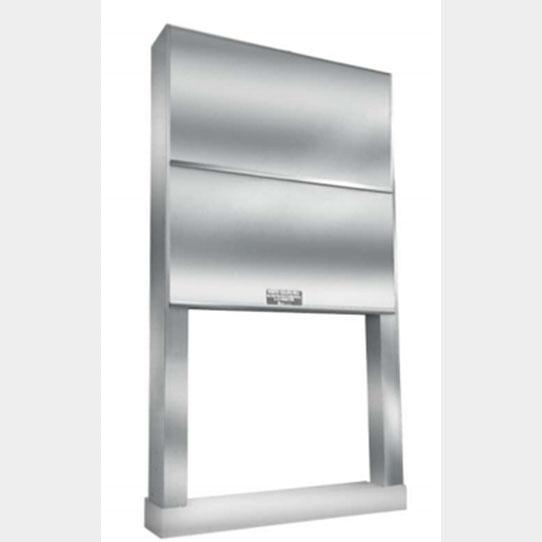TP_03-trappe-guillotine