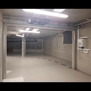 Rideau-souple-de-compartimentage-irrigué-Halles-Charras
